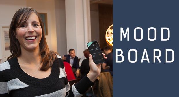 Speed-Dating mit Presse: Meet-A-Media beim Betapitch