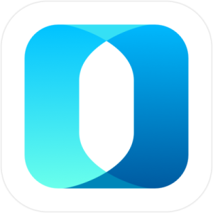 Outbank startet Awareness Initiative zu sicherem Banking