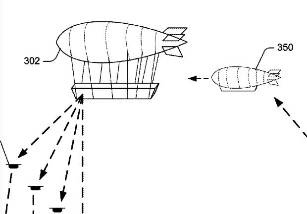 Bild: United States Patent 9.305.280