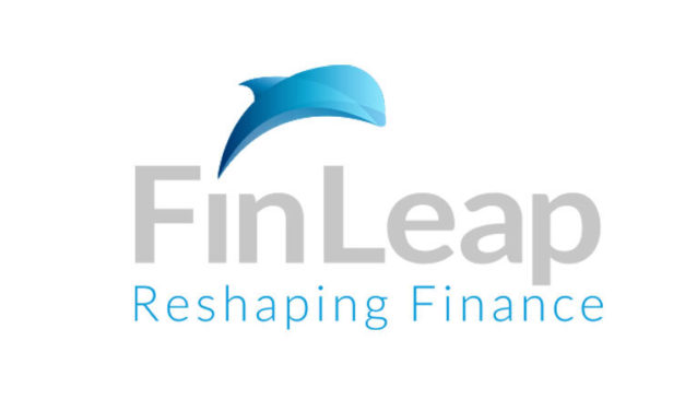 FinLeap baut digitale Versicherungs-Plattform