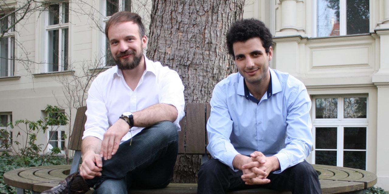 deepstreamHub – Wie die App-Industrie vom Investment Banking profitiert