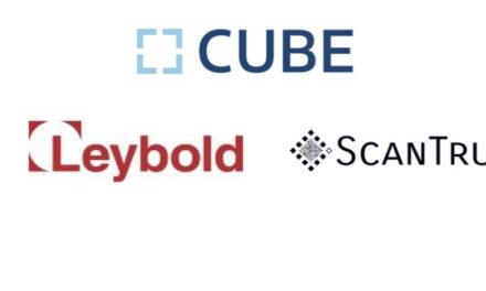 Leybold und ScanTrust geben Partnerschaft für IoT Lieferkette bekannt