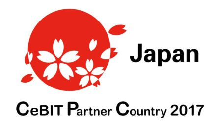 Why is Japan interesting for investors?