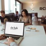 Zypries: Sieben neue Digital Hubs ausgewählt