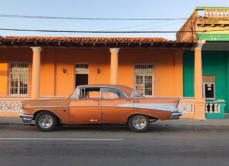 Kuba Reisebericht Tag 5 Pinar del Rio