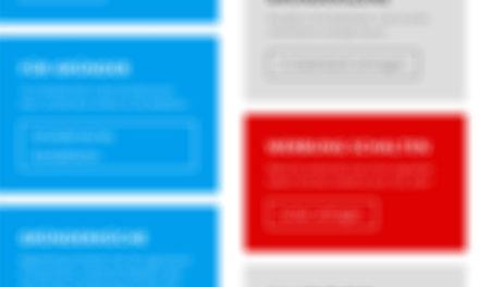 Traffic Booster: 22 reichweitenstarke Seiten für Dein Startup