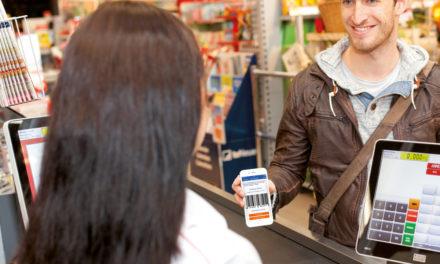 Geldabheben per Smartphone: Sparda-Banken kooperieren mit Barzahlen.de