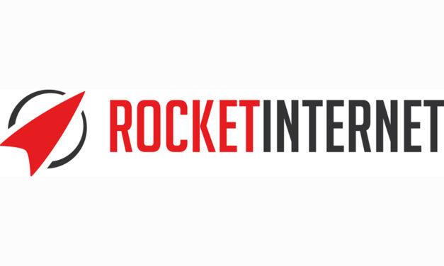 Rocket Internet verkauft 8,8% Anteil an Lazada an Alibaba