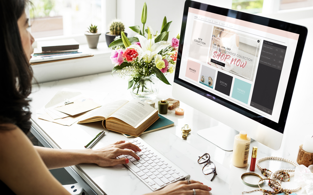Warenwirtschaft und Online-Shop-Verwaltung für Gründer