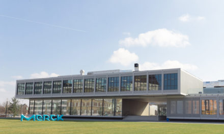 Merck Accelerator erweitert seine Programme und startet neue Bewerbungsrunde für Herbst 2017