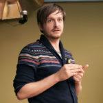 Wear It Festival: Interview mit Gründer Thomas Gnahm