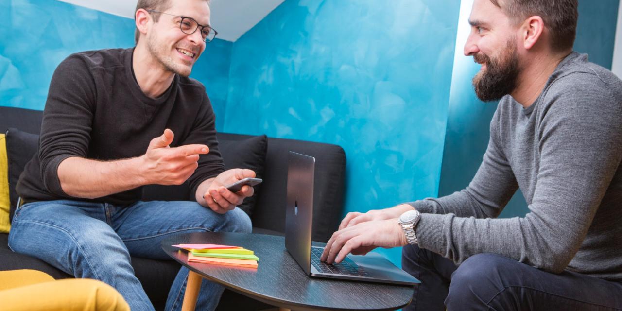 StarOfService startet seinen Dienst in Deutschland