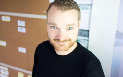 Fintech Interview mit Dr.Josef Korte, bonify