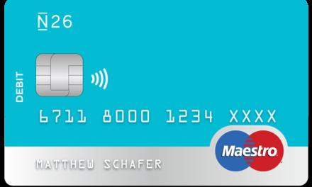 Versicherungs-Robo-Advisor Clark und Mobile Bank N26 starten Kooperation
