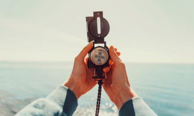 Herzstück Content-Marketing-Plan: In 3 Schritten zum strategischen Storytelling