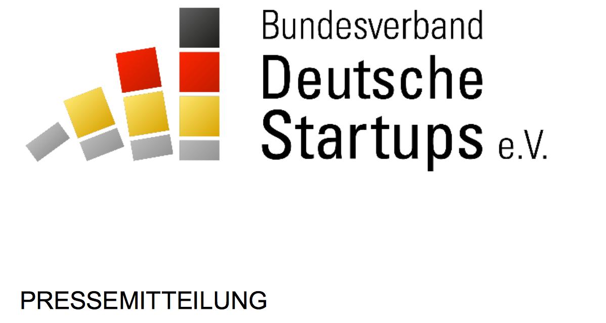 Startup-Verband gründet neue Fachgruppe TravelTech & Tourism
