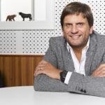 German Startups Group im ersten Halbjahr 2017 wieder mit deutlichem Gewinn