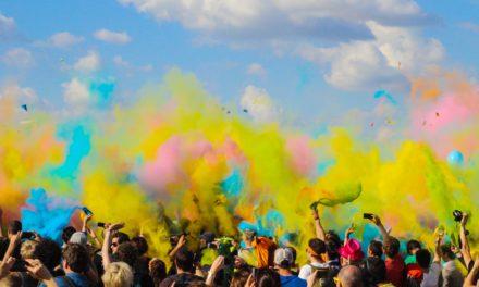 Crowdfunding: 300 Fans sind keine Crowd