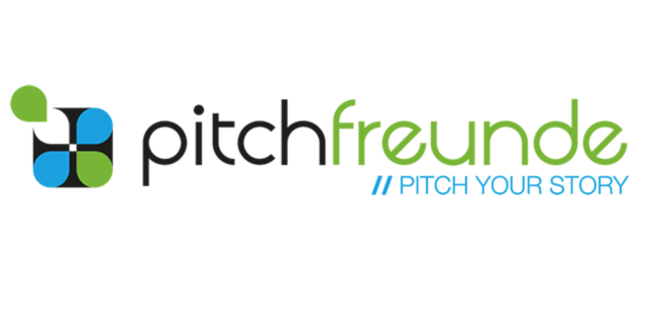 pitchfreunde Relaunch in Berlin