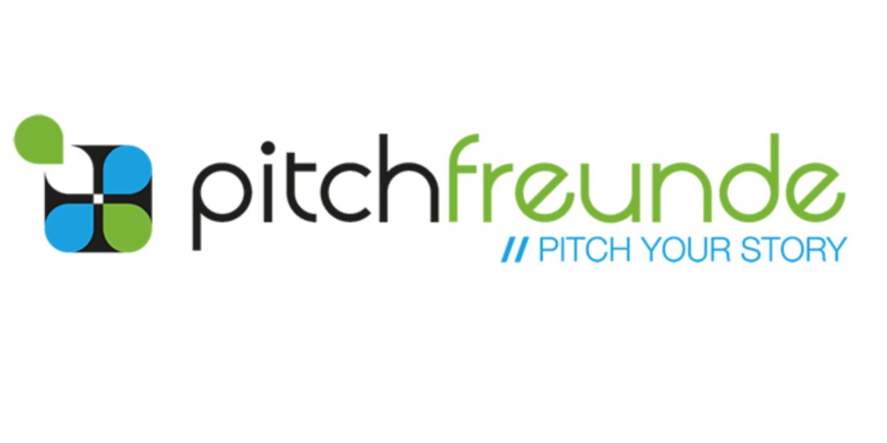 pitchfreunde Vol. 6 – Aufruf zum pitchen