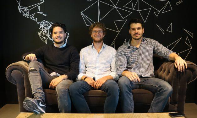 Commerzbank-Tochter main incubator ist Lead-Investor der Seed-Finanzierung in das KI-Startup e-bot7