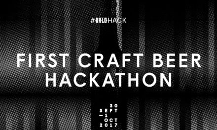 1. Craft-Beer-Hackathon