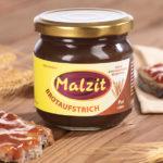 FoodStartup Malzit