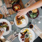 IHK Berlin sucht FoodStartups