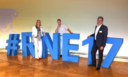 """Nachhaltigkeitsrat startet Ideenwettbewerb """"Esskultur und Nachhaltigkeit"""""""