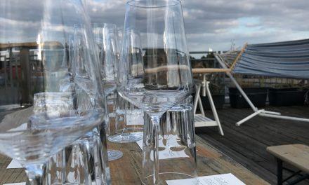 Mit Machine Learning den perfekten Wein finden