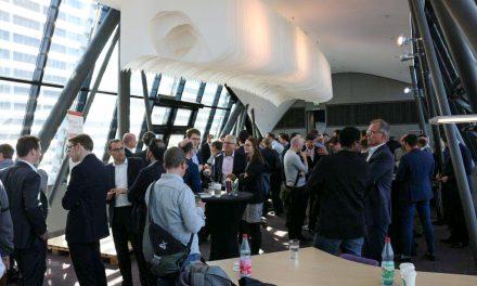 GTEC und Merck vereinbaren Partnerschaft: Globale Suche nach innovativen Startups und Forschungseinrichtungen