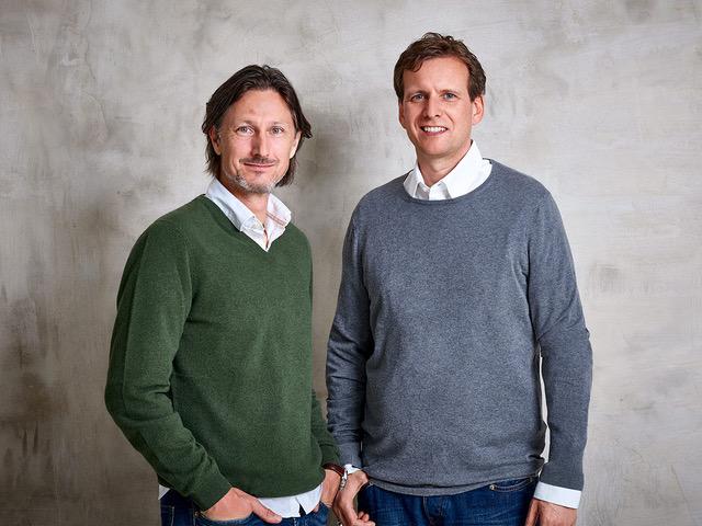 German Autolabs sammelt frisches Kapital und erhält renommierten Frost & Sullivan Award für digitalen Assistenten Chris