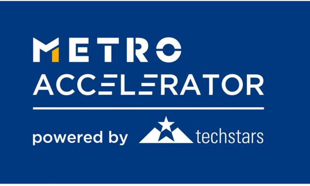 Bewerbungsrunde für den METRO Accelerator for Retail, powered by Techstars, eröffnet