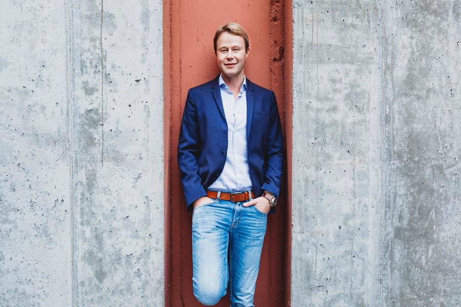 smava erhält 65 Millionen US-Dollar Investment von Vitruvian Partners und weiteren Investoren