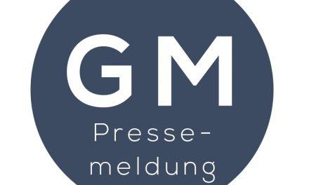 Medical One: Übernahme der Schönheitskliniken durch Qunomedical und Klinikkette Bergman Clinics