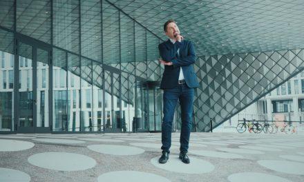 Influencer Marketing Academy gründet InfluencerHub in Berlin