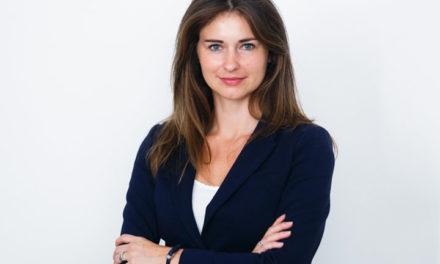 WeAreDevelopers expandiert nach Deutschland und ernennt Jacqueline Resch zum CCO