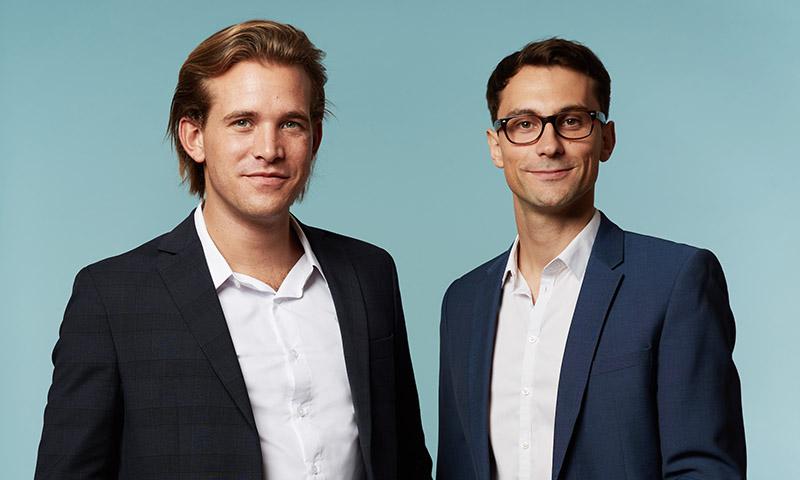 Adikteev schließt Finanzierung über 12 Millionen US-Dollar ab – Ausbau des Deutschlandgeschäfts geplant