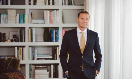 Next Level Proptech: First Living launcht Premium-Immobilienportal für Berlin.