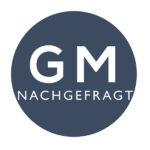 Nachgefragt: Jan-Frieder-Damm, SCB18 FoodCamp