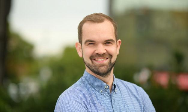 Schweizer Startup Advanon führt Crowd-Factoring in Deutschland ein