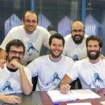 Spotahome übernimmt Wettbewerber Erasmusu