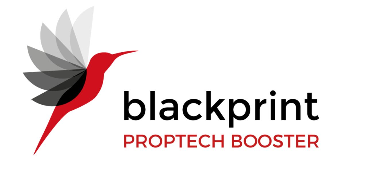 blackprint Booster: Proptechgründer aufgepasst!