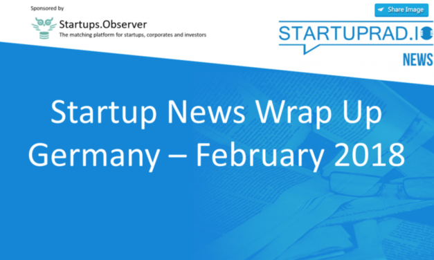 STARTUPRAD.IO NEWS WRAP UP (2)