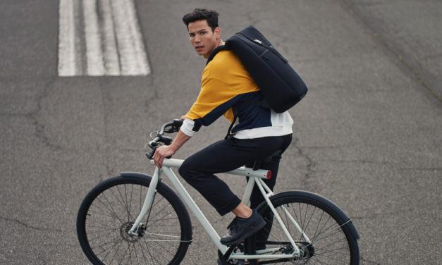 Statt Billig-Leihräder: VanMoof stellt weltweit erstes Abonnement für neue Hightech-Stadträder vor