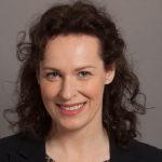 audEERING ist auf Wachstumskurs und eröffnet neuen Standort in Berlin