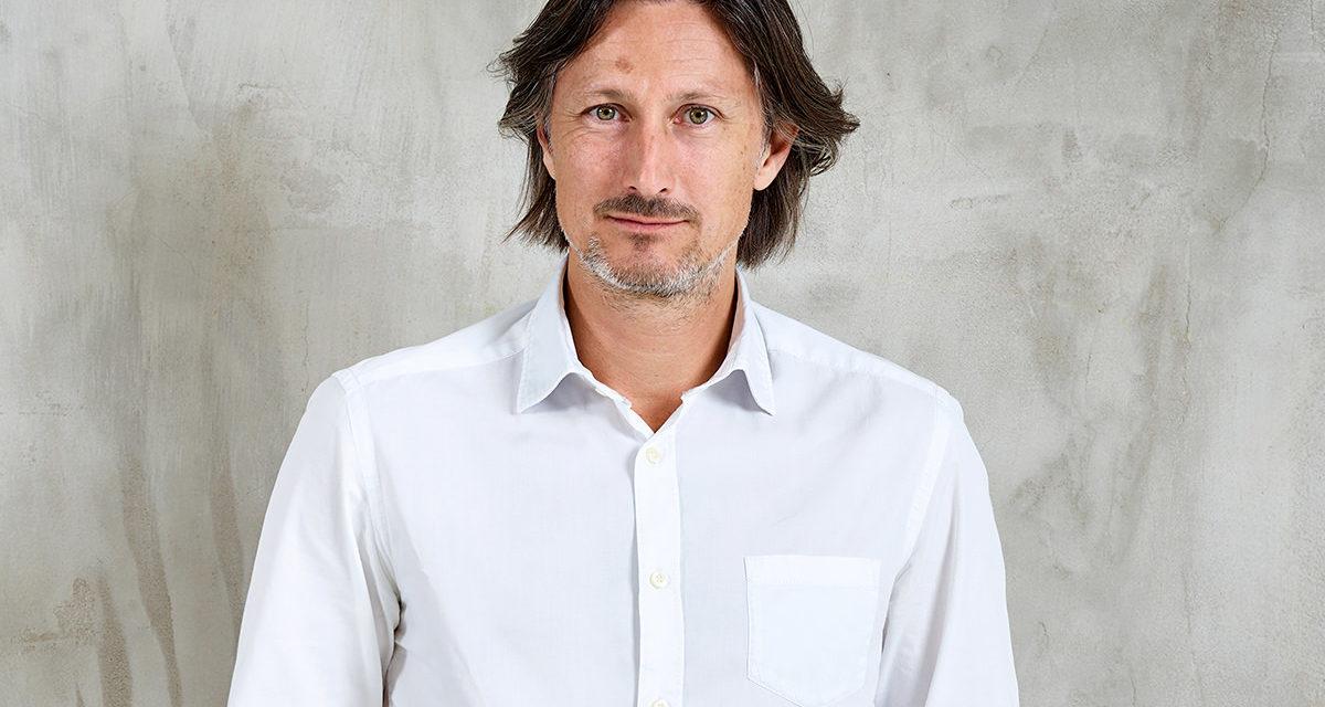 German Autolabs erweitert Beirat um ehemaligen COO von TomTom, Clive Millington, und gewinnt erfahrene Tech Manager von Fitbit und Navdy