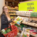 SPAR fördert innovative Start-ups