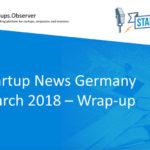 STARTUPRAD.IO NEWS WRAP UP (3)
