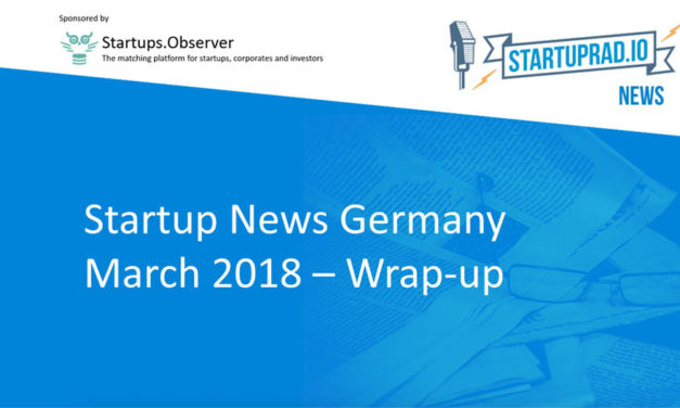 STARTUPRAD.IO NEWS WRAP UP (3)
